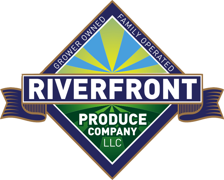 Riverfront Produce