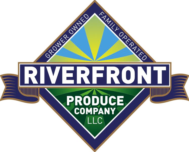 Riverfront Produce